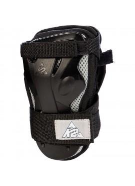 Ochraniacze nadgarstków K2 Moto