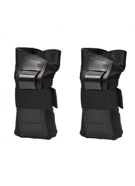 Ochraniacze nadgarstków K2 Prime M '15