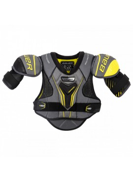 Bauer Supreme S150 Hockey Shoulder Pads Jr