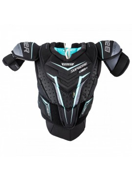 Bauer Supreme S180 Womens Shoulder Pads