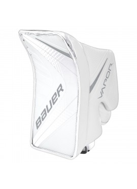 Bauer Vapor 1X Int Blocker