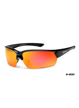 Arctica Dash Sports glasses