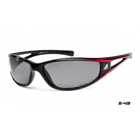 Arctica Stinger S-49 Sports Glasses