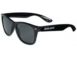 Okulary przeciwsłoneczne Bauer