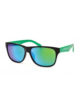 Arctica Malta Sports Glasses S-262