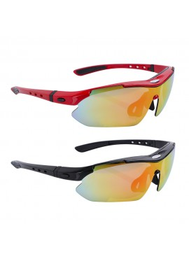Tempish Contra sports glasses