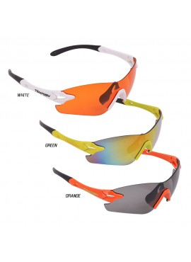Tempish Laki sport glasses