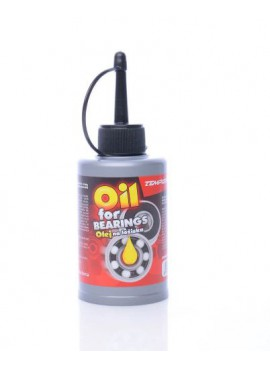 Oil for bearings Tempish