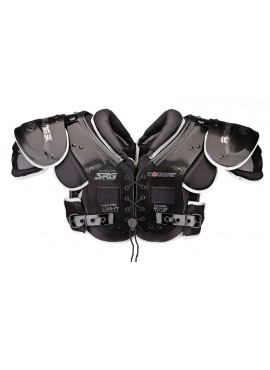 Rawlings Combat CPQBL Shoulder Pad