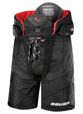 Spodnie hokejowe Bauer Vapor 1X Sr