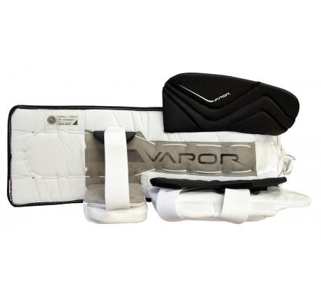 Bauer Vapor X700 Sr Goalie Pads | Goalie Equipment Outlet