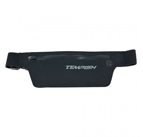 Tempish Well Fitness bag