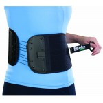 Mueller Green Adjustable Back and Abdominal Support