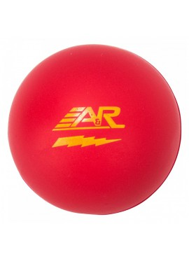 A&R Lightning Speed Mini Foam Ball