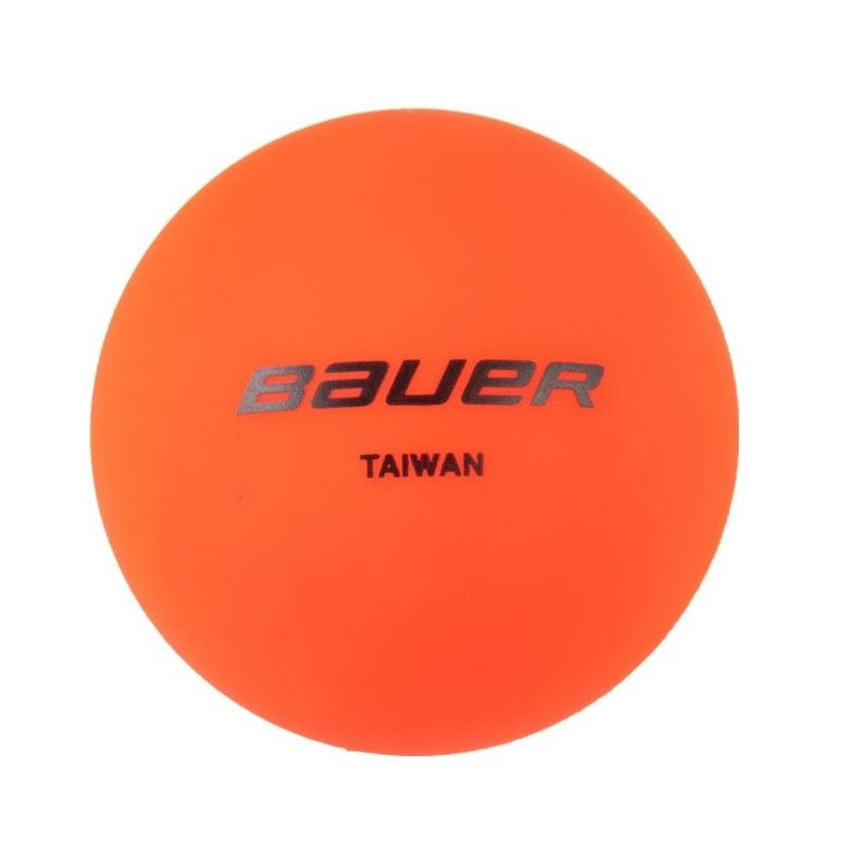 A/&R Roller Street Floor Hockey Low Bounce Ball Cool Temperature Use Pink