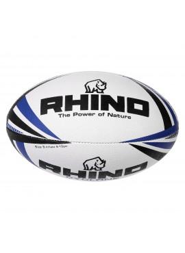 Piłka do rugby Rhino Hurrican