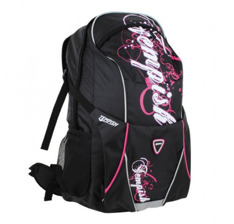 Tempish Dixi backpack