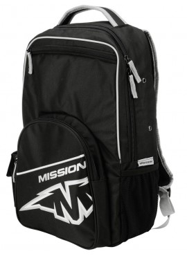 Plecak Mission RH School