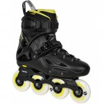 Rolki Powerslide Imperial One 80
