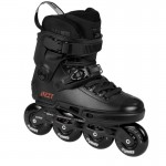 Powerslide Next Core 80 '20 skates