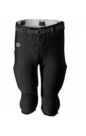 Pants football match Rawlings F4535