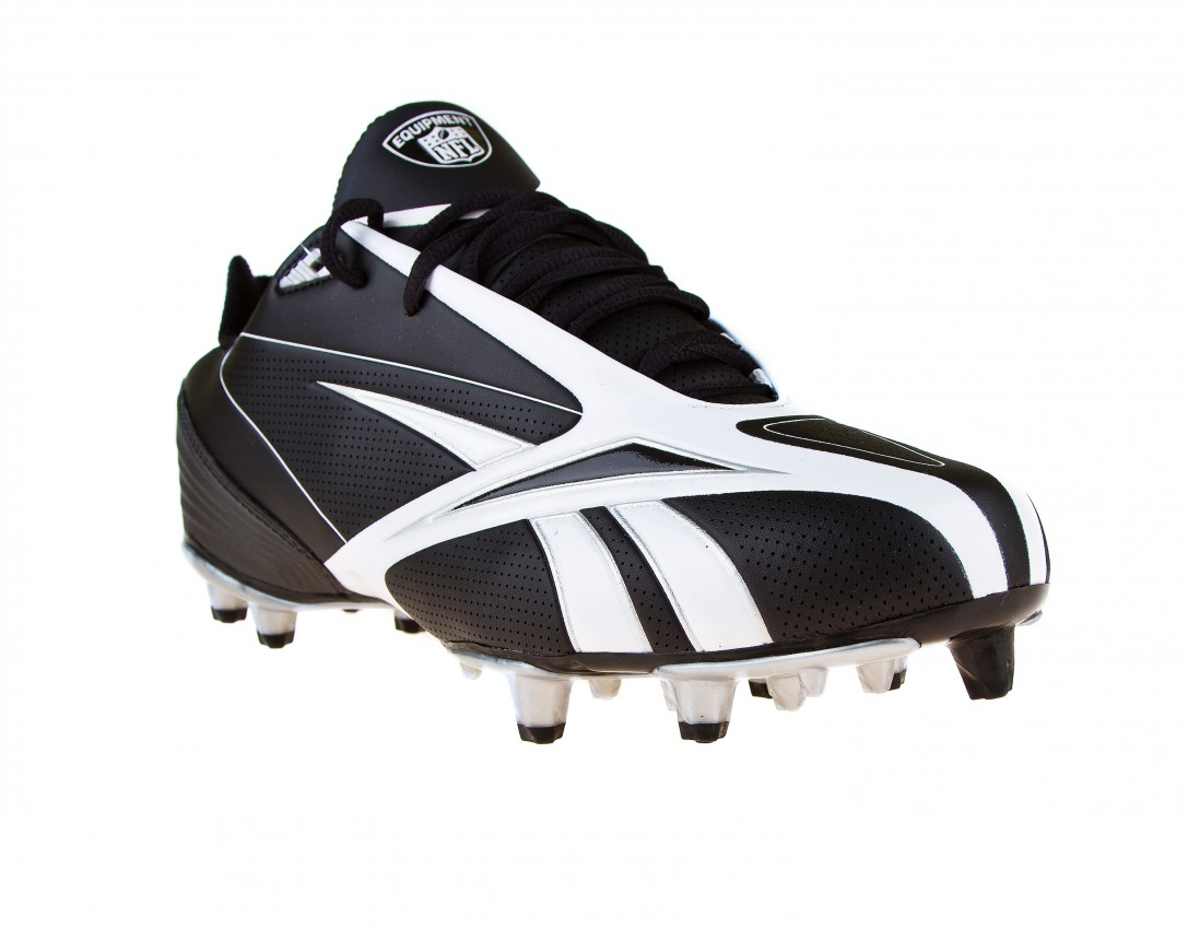d80590b5da64 nfl reebok shoes cheap   OFF33% The Largest Catalog Discounts