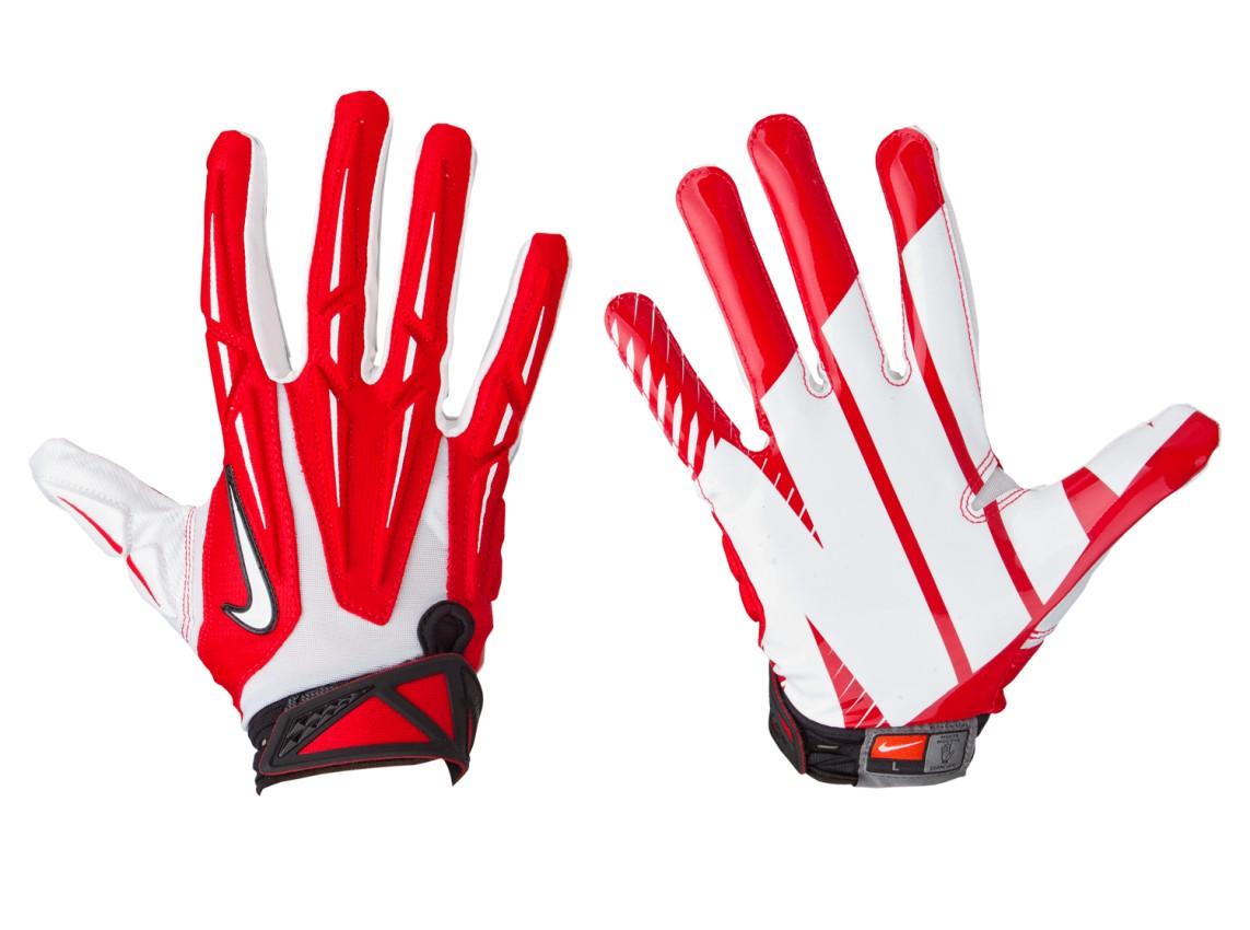 Rękawiczki Futbolowe Nike Super Bad 2 0 Gloves