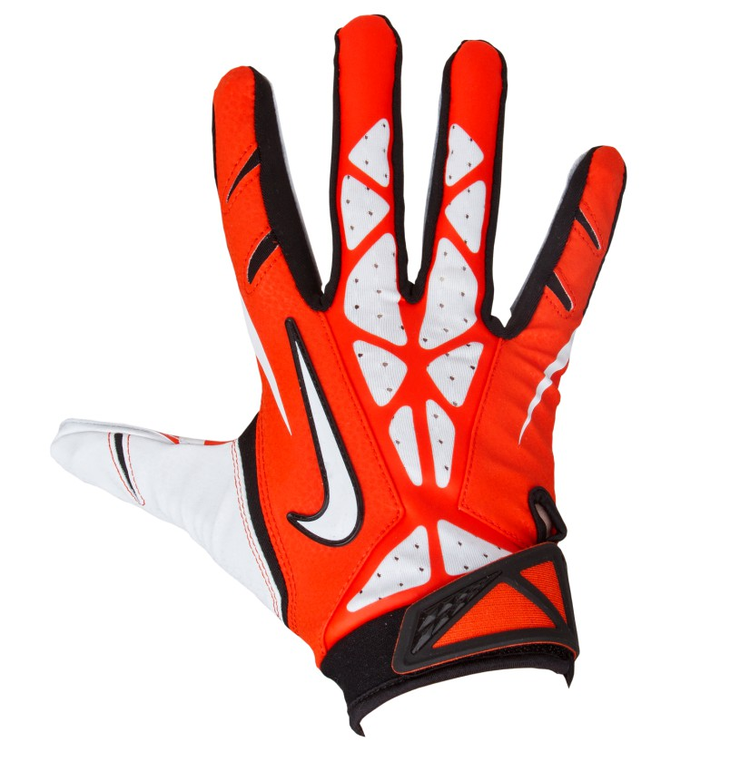 customize nike vapor jet gloves Compare 37 nike vapor jet football gloves products at shopcom, including vapor jet 20 men's football gloves, nike vapor jet design of the most famous glove.