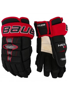 Bauer Nexus 1N Sr. Hockey Gloves