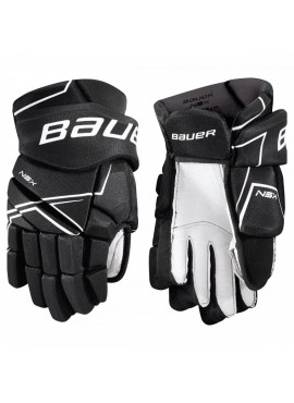 Bauer NSX Glove Jr