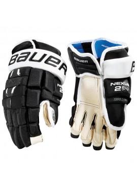 Bauer Nexus 2N Pro Glove Sr