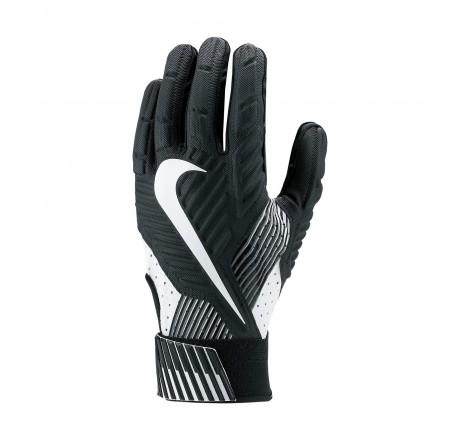 best website 1ee3e 4d95b Nike D-Tack 5 Football Gloves