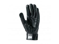 Rękawiczki futbolowe Nike D-Tack 5