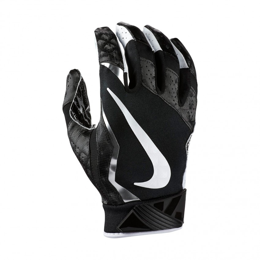 Nike Soccer Gloves: Nike Jet 4 Football Gloves