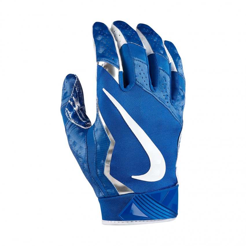 Nike Football Gloves: Nike Jet 4 Football Gloves