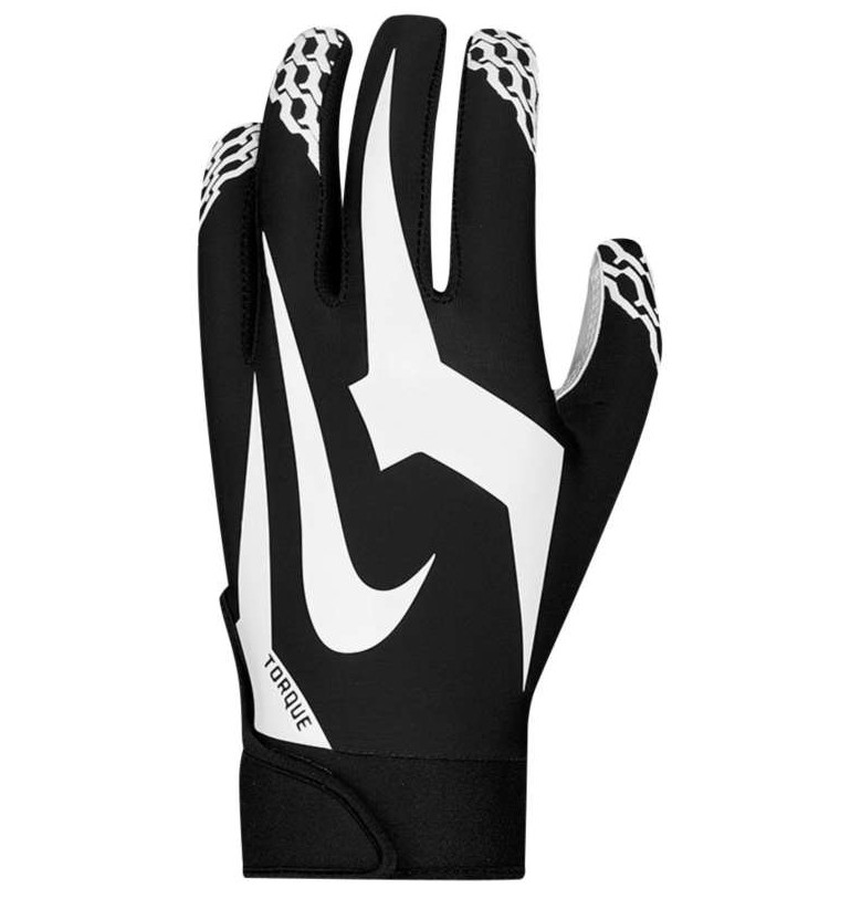 Nike Torque Receiver Glove - Men's