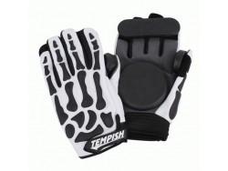 Tempish Reaper downhill gloves