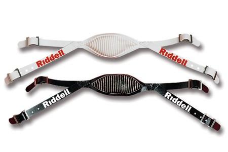 low hook up chin strap Gel-25 4s mr adams football gel chin strap low hook up maroon in chin straps.