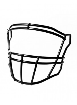 Riddell SF-2BD  Face Mask