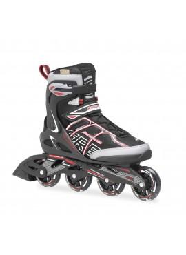 Rolki Rollerblade Sirio Comp '16