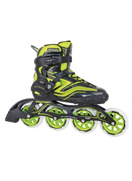 Tempish V500 Fitness Skates