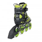 Rolki Fitness TEMPISH V500