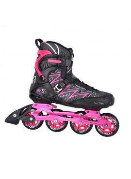 TEMPISH WE-GO Lady Fitness Inline Skates