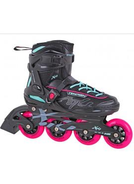 TEMPISH XT4 Lady Fitness Inline Skates