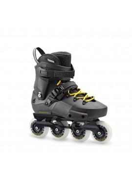 Freeskate Rollerblade Twister Edge'18 rollers