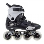Rolki Powerslide Imperial One 80 '17