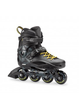 Rolki freestyle Rollerblade RB 80 '18