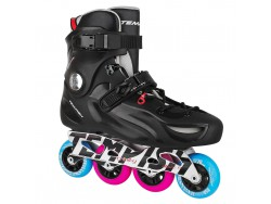 Tempish Trinity EX Freestyle Skate