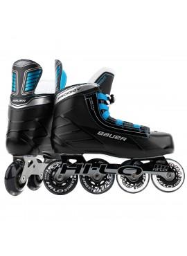 Bauer Prodigy Jr. Roller Hockey Skates