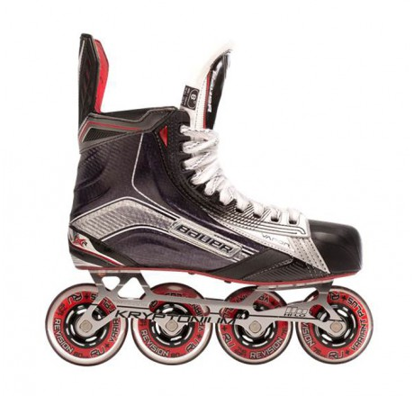 73b99287eab Bauer Vapor 1XR Sr. Roller Hockey Skates